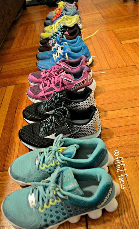 picking running shoes how to the neutral running shoe