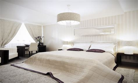 nice bedroom designs  nice bedroom design dream