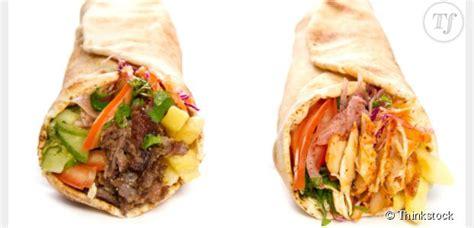 kebab la recette traditionnelle turque 224 l agneau