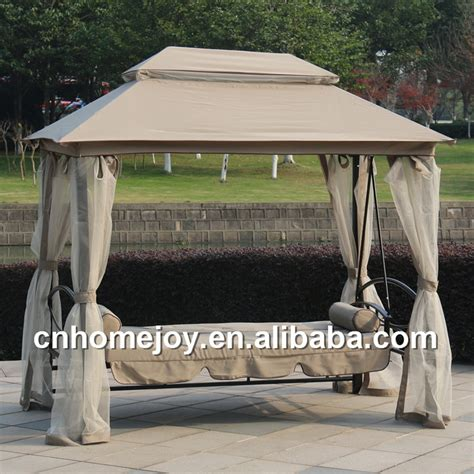 outdoor swings with canopy for adults outdoor swings with canopy for adults 8 super comfy porch