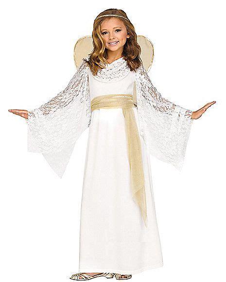 Coole Kostüme Selber Machen 3909 by Lace Costume Spirithalloween Spook It