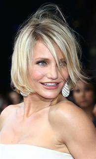 the hottest bob haircuts of the moment liveabout which types of bob haircuts are best for your face