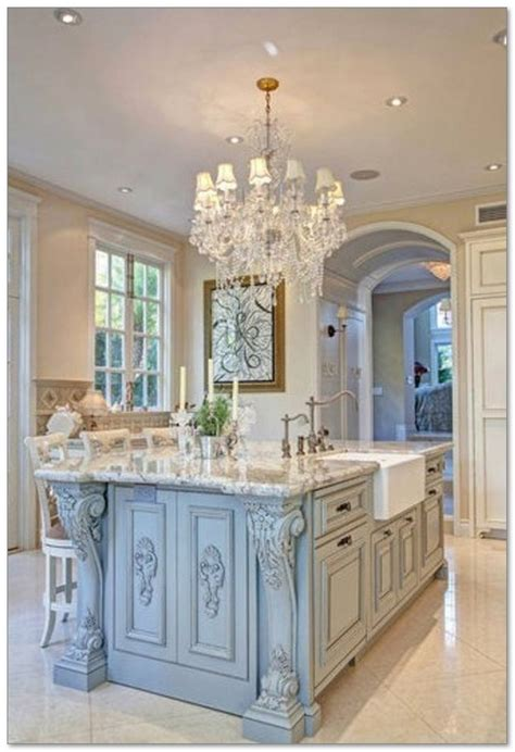 modern country kitchen decorating ideas 60 country kitchen modern design ideas 45 home