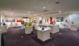 glass decorations australia kirra galleries gallery melbourne australian glass