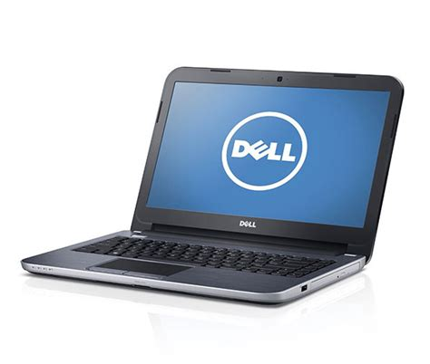Dell Inspiron Line Brings Goodness by Top 6 Dell Inspiron Laptops Ebay