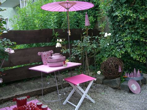 Best 20 Wicker Patio Chairs Ideas On Pink Chsbahrain Com Pink Patio Furniture
