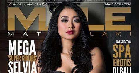 Majalah Cinemags All 2015 all in 1 update koran majalah dll majalah edisi 144 31 juli 2015 7 agustus 2015