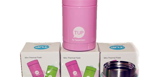 Jolly Keeper 1 7l Tupperware tupperware brand malaysia tupperware tupperware mini