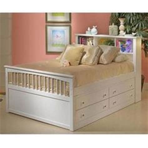 nebraska furniture mart beds twin over full bunk bed in fruitwood nebraska furniture