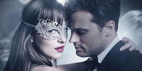 kritiken zum film fifty shades of grey news zum film fifty shades of grey 3 befreite lust