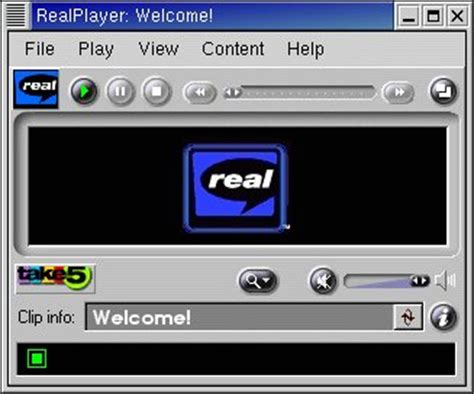format file real player image realplayer jpg the supergreatfriend wiki