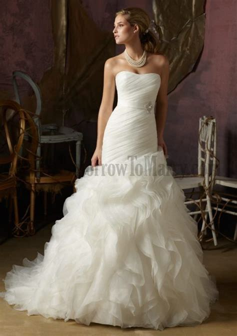 google images wedding dresses classic wedding dresses google search forever always