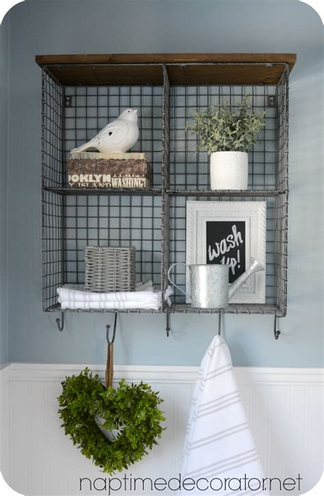 Removing A Moen Kitchen Faucet by Small Bathroom Wall Decor Ideas Pin By Kole On House