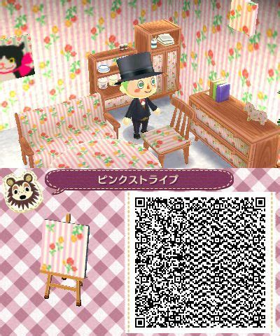acnl flower wallpaper qr 116 best images about animal crossing new leaf on