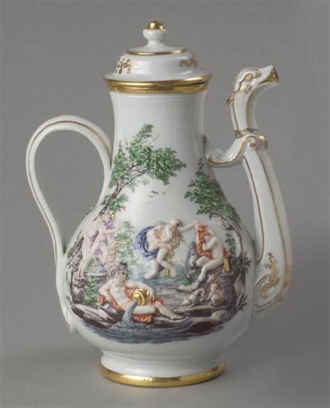 ginori doccia 138 best ginori doccia images on porcelain