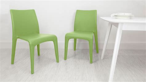 Coloured Leather Dining Chairs Modern White Gloss Kitchen Table Coloured Faux Leather Dining Chairs