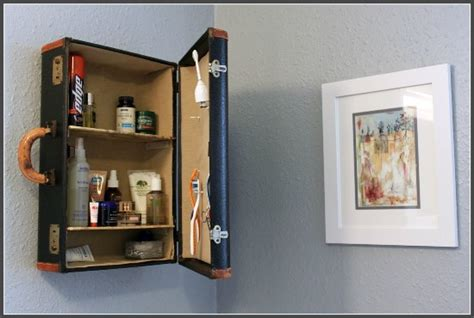 Vintage Bathroom Shelves No 1 Review Diy Wall Shelves For Any Home Buying And Review Guide