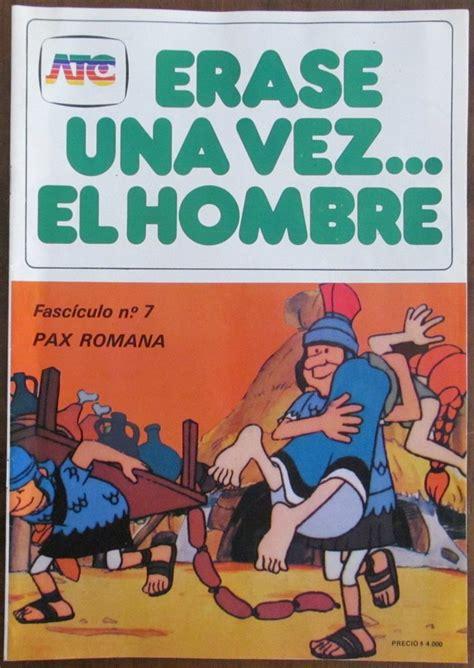 libro pax romana guerra paz foto borracha gratis hd 1080p 4k foto