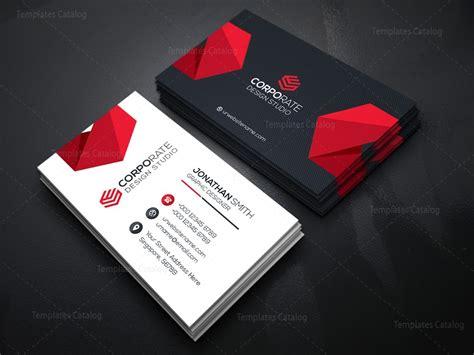 best business card templates 2017 best seller business card template 4 template catalog