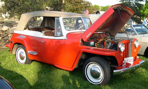 jeep jeepster willys related images start 100 weili automotive network