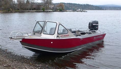 wooldridge boats sport research 2015 wooldridge boats 17 sport on iboats