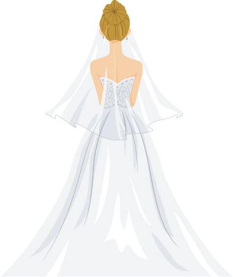 Why Design a Custom Bridal Veil for your Wedding