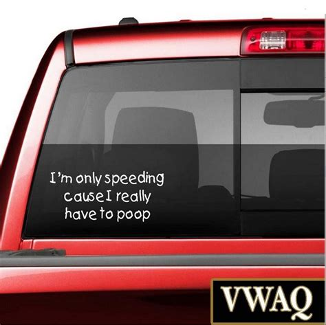 Stickers For Trucks