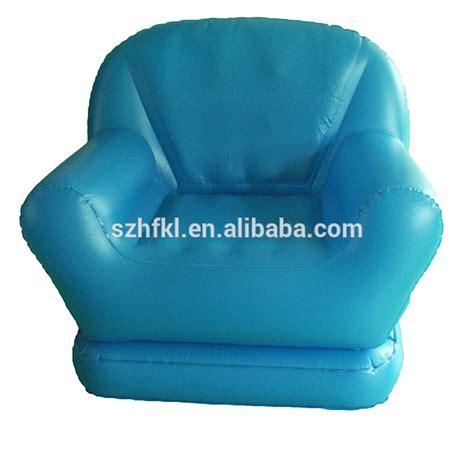 kids inflatable sofa custom kids inflatable sofa chair green kids inflatable