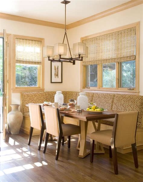 cottage dining rooms english cottage transitional dining room denver by