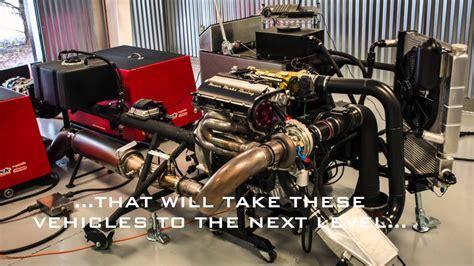 Porsche 924 Motor by Motor Werks Racing Porsche 924 944 Engine Conversion