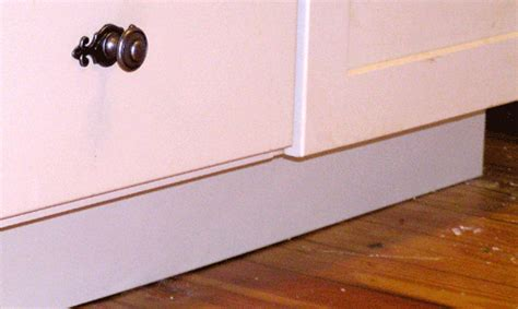 kitchen cabinet kick plate for kick plate under kitchen cabinets kick plate for