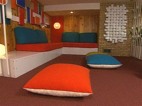 accessories decorative floor pillows ikea interior decoration  home design blog