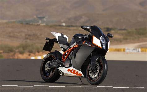 Ktm Superbike Rc8 Ktm Rc8 Superbike Motors Pk