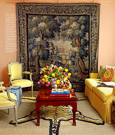 how to hang a rug on wall how to hang a rug on the wall rugs ideas