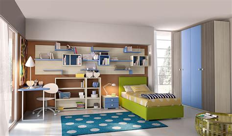 mobili particolari moderni mobili soggiorno particolari soggiorni napol with mobili