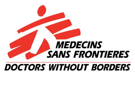 finance intern finance intern wanted at msf sa youth