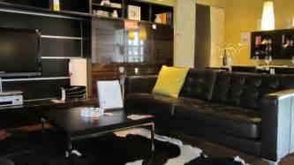modern furniture warehouse living room furniture