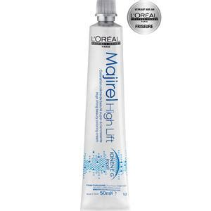 majirel majirouge high lift hair colours loreal tint dye all colours stocked ebay majirel majirel high lift by l oreal professionnel parfumdreams