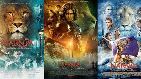 film entier narnia 3 narnia movies google