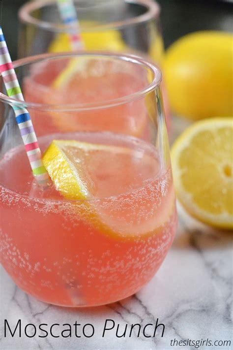 best 25 pink lemonade punch ideas on pinterest pink