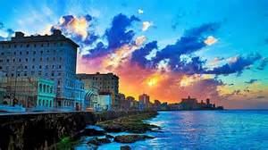 when to travel to cuba travel insider how to travel to cuba today men s journal