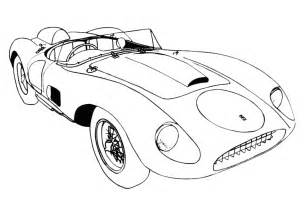 cars to color cool car coloring pages az coloring pages