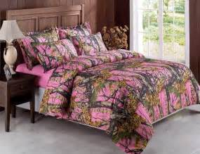 best 25 pink camo bedroom ideas on camo