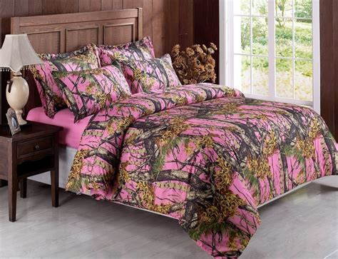 girls camo bedroom 4c435450b29bb5cc315266a83330c329 jpg