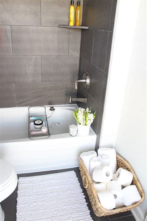 bathroom ideas gray shade marble bathtub wall surround 25 best ideas about bathtub tile surround on pinterest