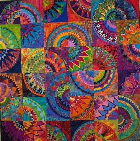 quilt pattern art lessons best 25 group art ideas on pinterest group art projects
