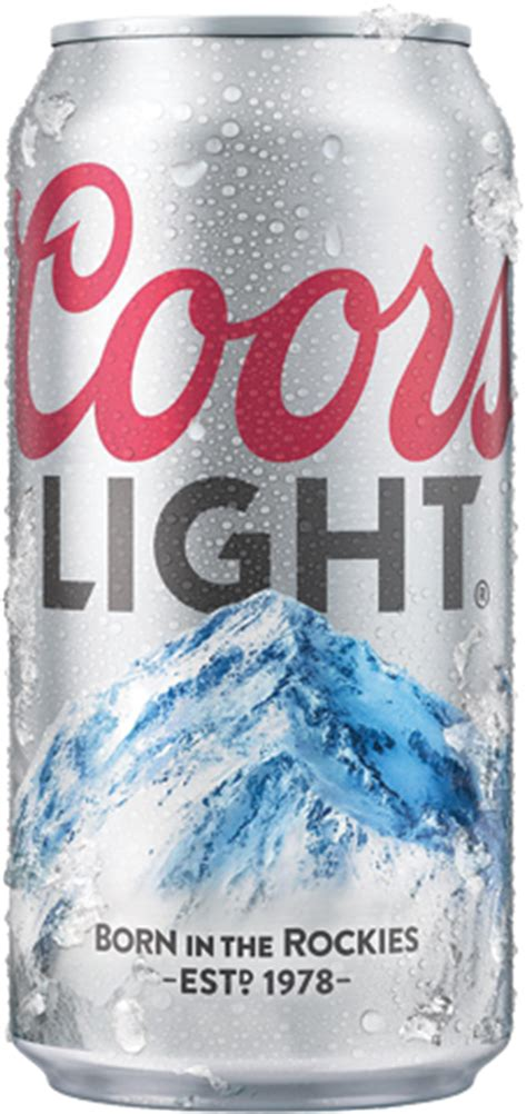 what type of beer is coors light coors light cans beer cider bevmo