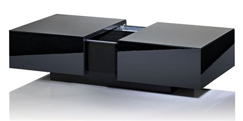 uk cf g ct bl coffee tables