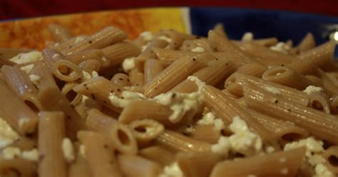 Cottage Cheese Noodles by Movin And Groovin Whole Wheat Cottage Cheese Pasta
