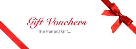 discount holiday vouchers image gallery voucher